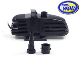 Насос для пруда AquaNova NJP-30000