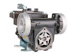 Насос для топлива Piusi EX 50 230V