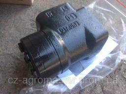 Насос-дозатор 160 (МТЗ, ЮМЗ) гидроруль