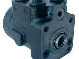 Насос-дозатор Д-100 (Д00.02.003) МТЗ, ЮМЗ (гидроруль)
