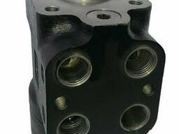 Насос дозатор (гидроруль) DOC 100 МТЗ-80 / МТЗ-82 /. ..