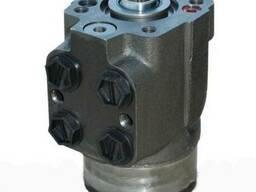 Насос-Дозатор (гидроруль) HKU - 125 на трактор МТЗ, ЮМЗ