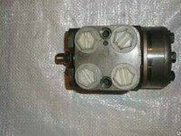 Насос-Дозатор (гидроруль) HKU - 500