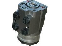 Насос-Дозатор (гидроруль) Lifam - 1000 на трактор МТЗ, ЮМЗ