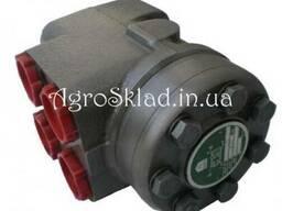 Насос-дозатор ( Гидроруль ) LIFUM-500