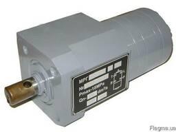 Насос Дозатор (гидроруль) МРГ-1000