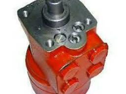 Насос Дозатор (гидроруль) НДМ-125