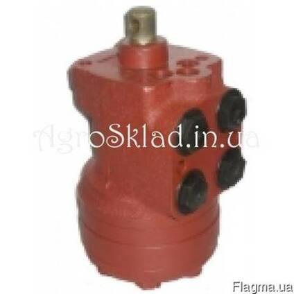 Насос-дозатор ( Гидроруль ) НДМ- 80-6,3