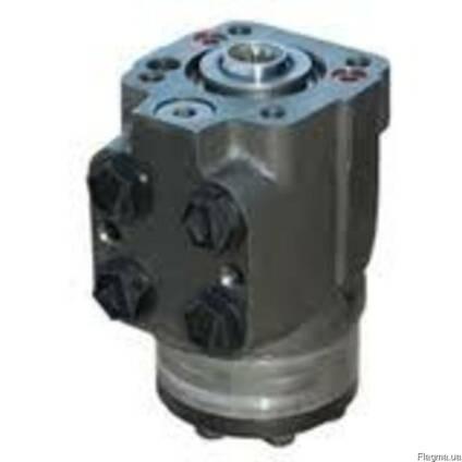 Насос Дозатор HKU - 80,100,120,160,250