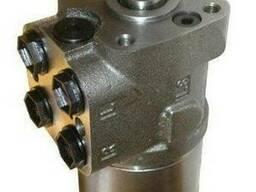 Насос-дозатор HKUQ/S-200/500 (ХТЗ-170,171,172, ХТЗ-150-К)