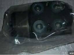 Насос дозатор HKUQS-140 ЮМЗ-6 - фото 1