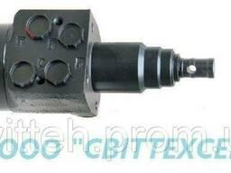 Насос-дозатор ХУ-145 Болгария для погрузчика