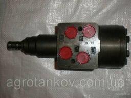 Насос-дозатор ХУ-85/01 (КСК-100)