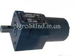 Насос-дозатор МРГ-250