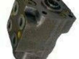 Насос-дозатор Д160-14.20-02 МТЗ-1221