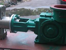 Насос дозатор НД2,5-1600/16К продам