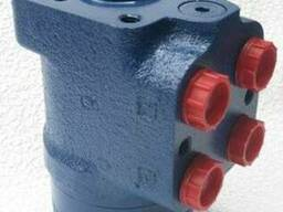 Насос-дозатор НДМ-125