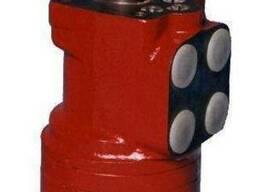 Насос дозатор НДМ-80-У250