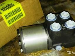 Насос-дозатор ospbx 500 LS 150-1086 белаз-75131. 75