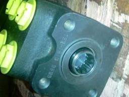 Насос-дозатор osplx 630 LS 150-7146 Danfoss