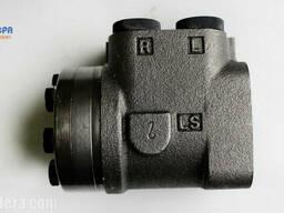 Насос-дозатор рулевого управления Т-150 Д-400-14.20-03. Насос-дозатор рульового. ..