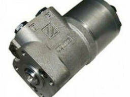 Насос-дозатор Т-150К (МРГ-500) гидроруль новый