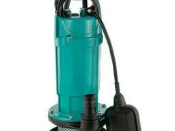 Насос дренажный Aquatica 773238 для чистой воды