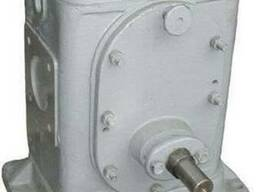 Насос ДС-125 битумный установка Украине цена насос