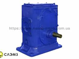 Насос ДС-125, ДС-134 агрегат битум мазут Украина цена