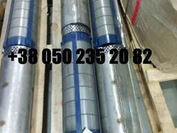 Насос ЭЦВ 10-160-100 нрк погружной насос для скважин ЭЦВ