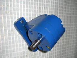 Насос шестеренный Г11-11 (8 л/мин)
