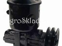 Насос гидроусилителя руля ГАЗ-66