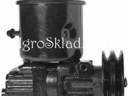 Насос гидроусилителя руля ПАЗ 3205