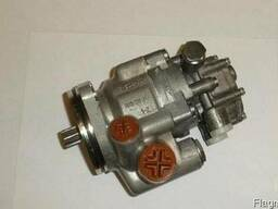 Насос Гур DAF XF 105 с топливным насосом/даф xf105