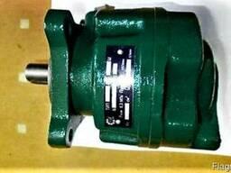 Насос импульсный УГП230 Г12-32АМ