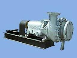 Насос конденсатный НКУ-140М