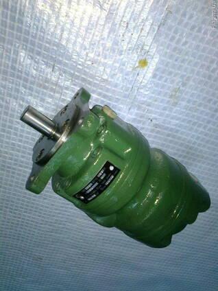 Насос лопастной 12 Г 12-33 М (12/35 л/мин)