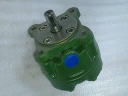Насос лопастной Г 12-32 М (18 л/мин)