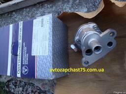 Насос масляный Газ-53 - фото 3
