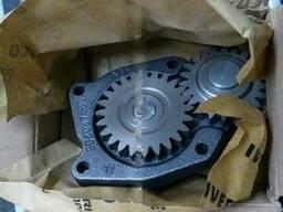 Насос масляный Iveco Tector/Ивеко Тектор