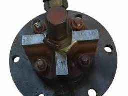 Насос масляный компрессора ПКС (ПКСД) 5,25; 3,5; 1,75