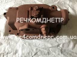 Насос масляный в сборе КП 05. 00. 00-01 на компрессор ЭКП70/25