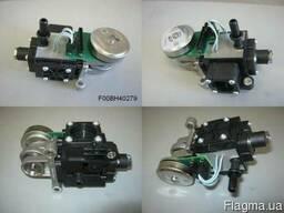 F00BH40279 Насос модуля Ad-Blue Daf; Iveco; Man; Scania