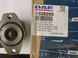 Насос низкого давления DAF OE 1339200 (ТННД DAF Евро-2-3)