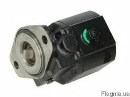 Топливный насос низкого давления ТННД DAF (ДАФ) 1339200
