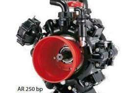 Насос низкого давления на опрыскиватели AR 250 BP