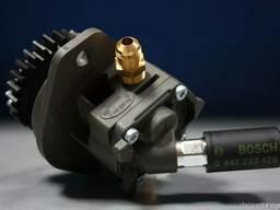 Насос низкого давления Renault Magnum E-TECH 440,5010284792