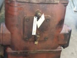 Насос охлаждающей воды в сборе 37901 тип двигателя НВД48АУ - фото 3