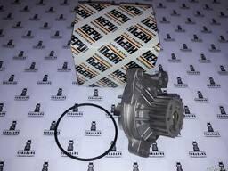 Насос охолоджуючої рідини VW LT 2.5 TDI Hepu