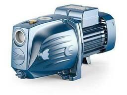 Насос Pedrollo JSWm 1AXN 0. 6 кВт оригинал Италия